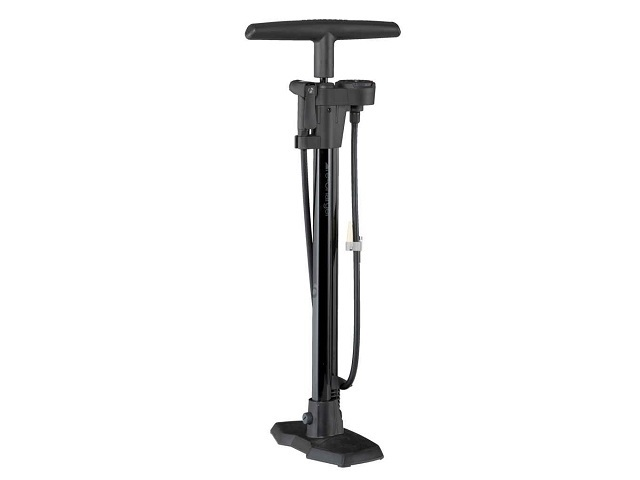 11773_A_1_Recharger_Floor_Pump.jpg