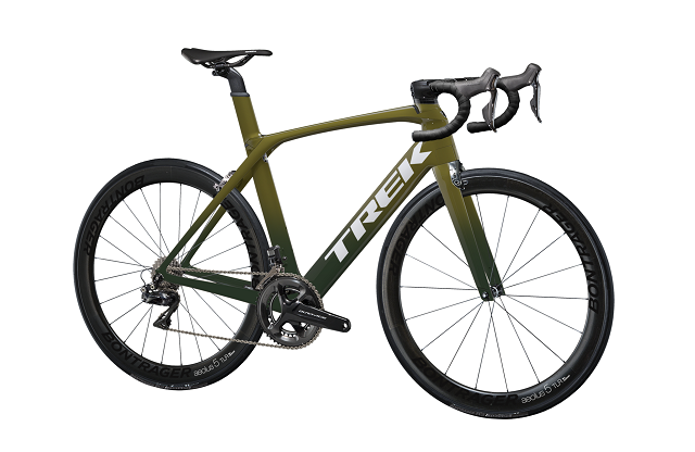 TrekBicycle_20180127165915256.png