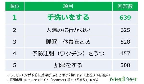 yobou1.jpg