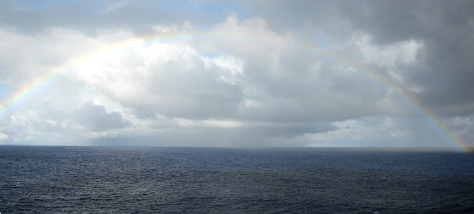 12353-虹