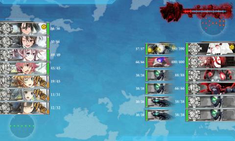 艦これ-127