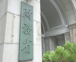 20180118 07