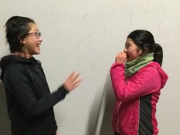 2018-1-25-二人の会話