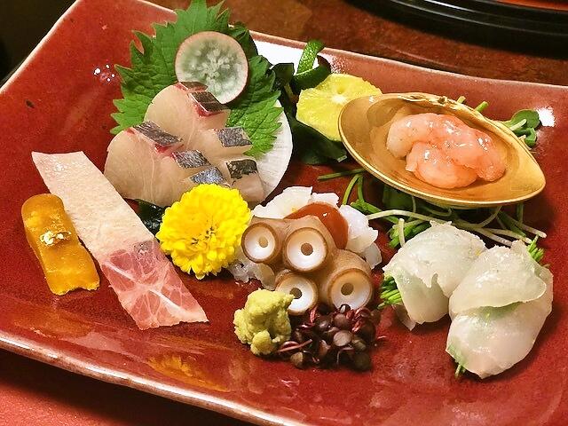 foodpic8045968.jpg