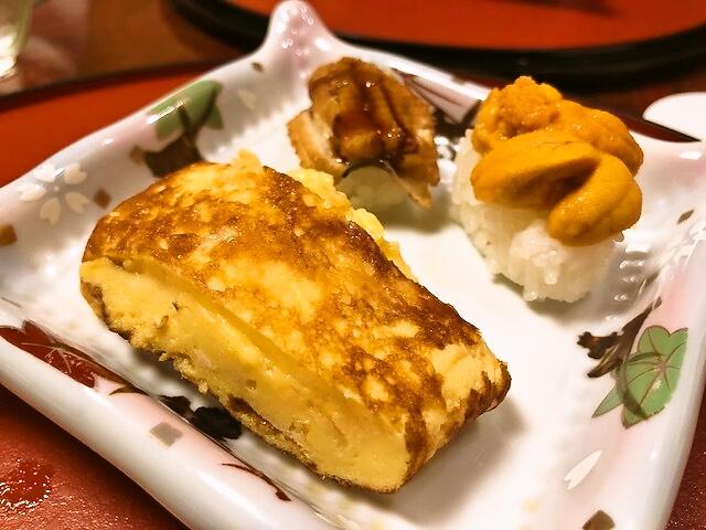 foodpic8045975.jpg