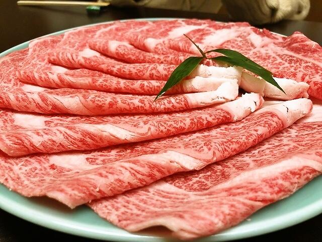 foodpic8084322.jpg