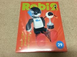 ロビ2-122