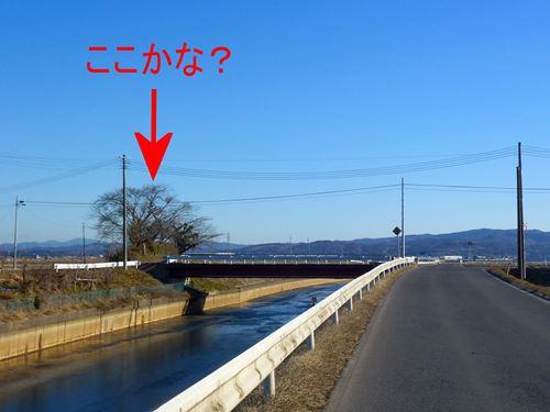 inukomatsu_m3.jpg