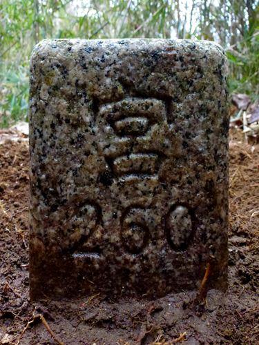 kakuhei11.jpg