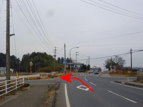 komatsu2.jpg