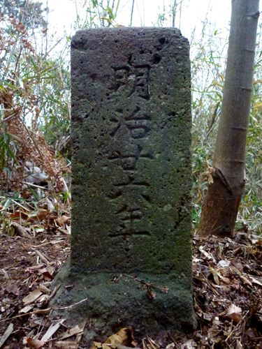 komatsu_m5.jpg