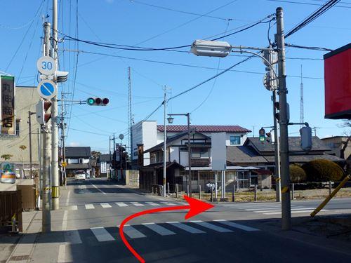 kozuka1.jpg