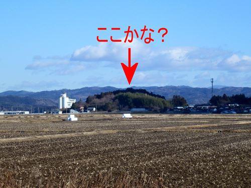 kozuka3.jpg