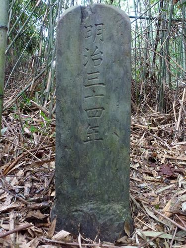 kozuka_m5.jpg
