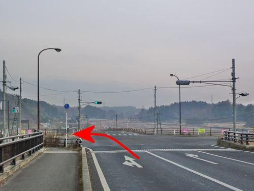 sakanoiri1.jpg