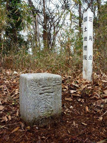 sekiyama.jpg