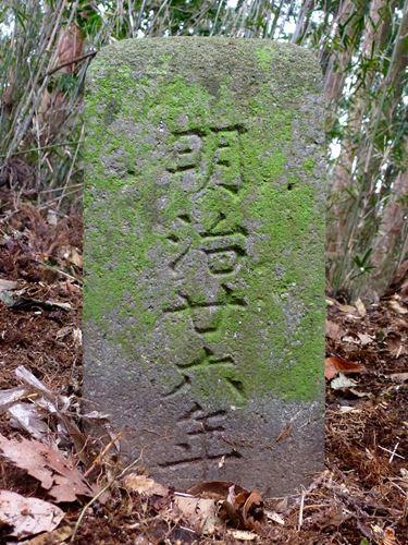 takamatsu_m12.jpg