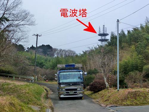 takamatsu_m3.jpg