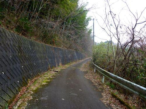 takamatsu_m4.jpg