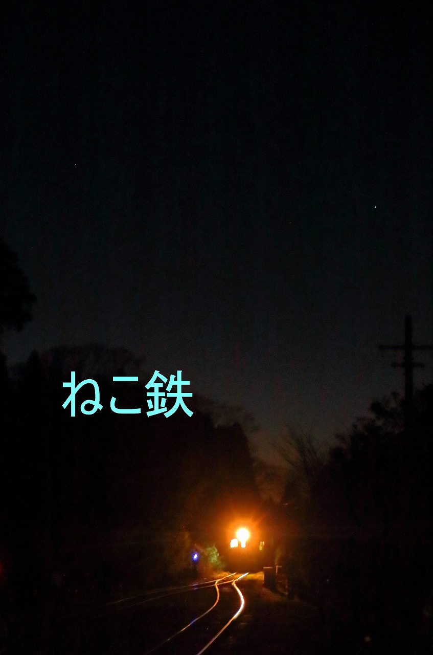 IMG_3442auto5200_1.jpg