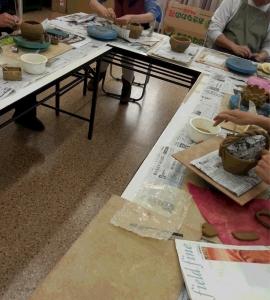 体験教室2
