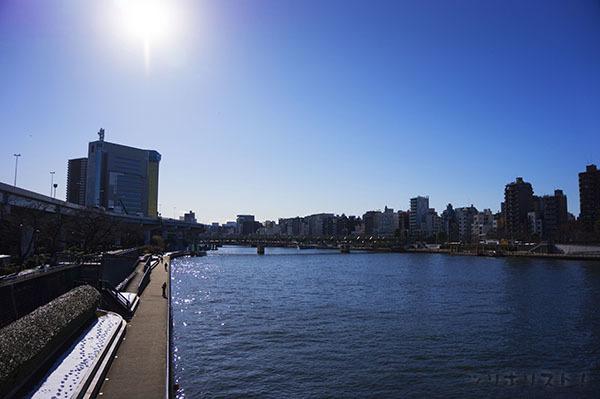 墨田公園006