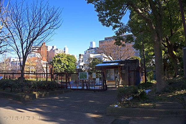 墨田公園007