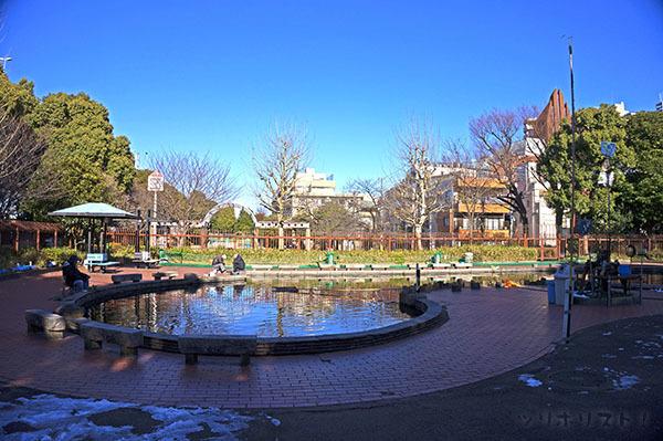 墨田公園010