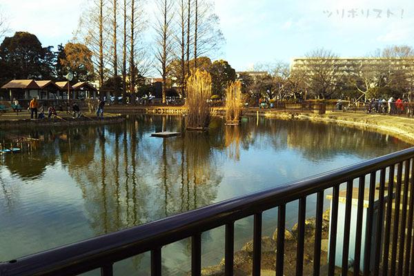 元渕江公園004