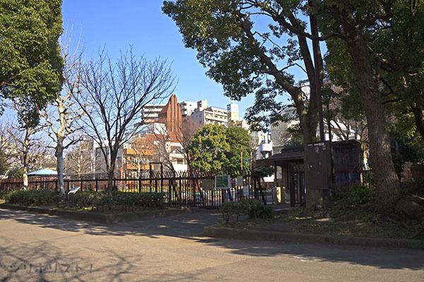 墨田公園014