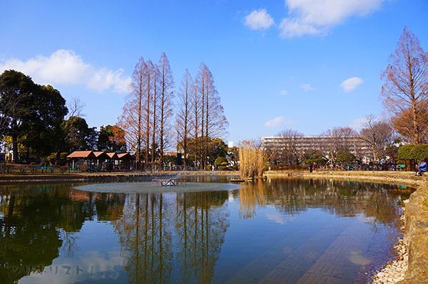 元渕江公園015