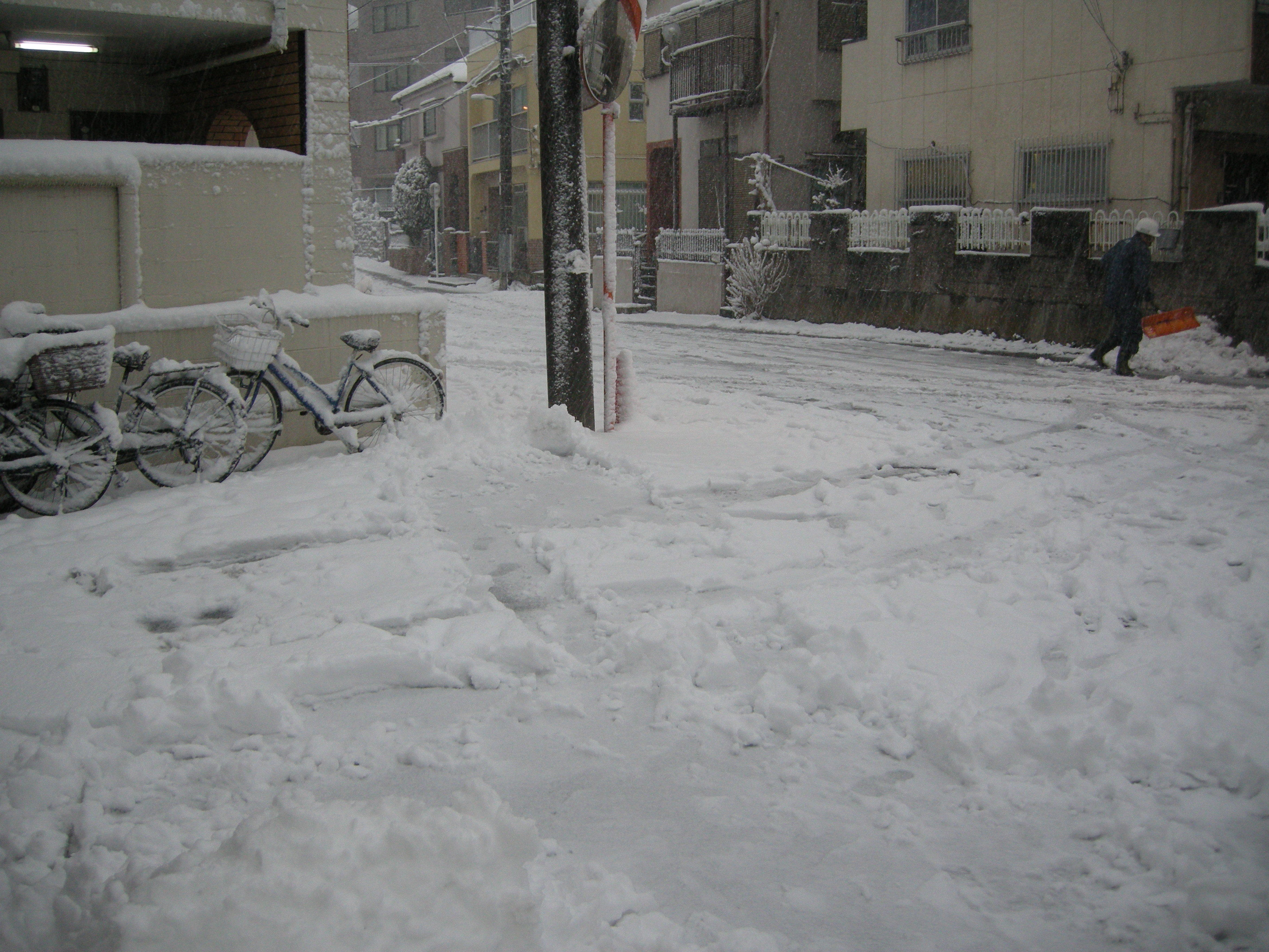 2018122雪01