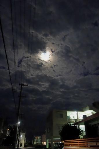夜明け-b DSC00092