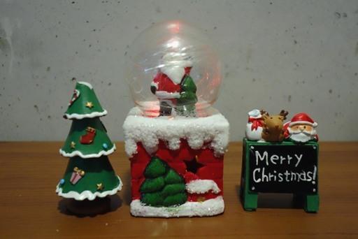 クリスマス-d DSC00223