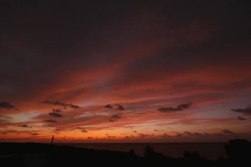 朝夕陽1-4,6-54 P1170146