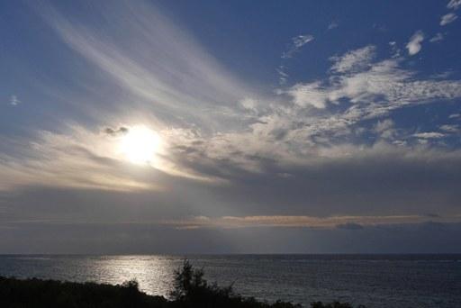 朝夕陽1-4,8-36 P1170185