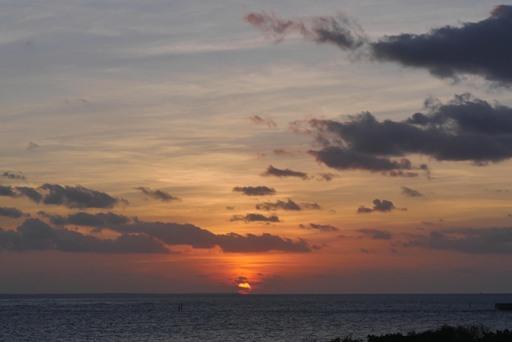 朝夕陽1-2,18-06 P1170068
