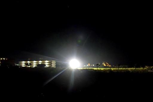 夜明け-b DSC00508