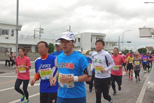 石垣マラソン-e DSC08801