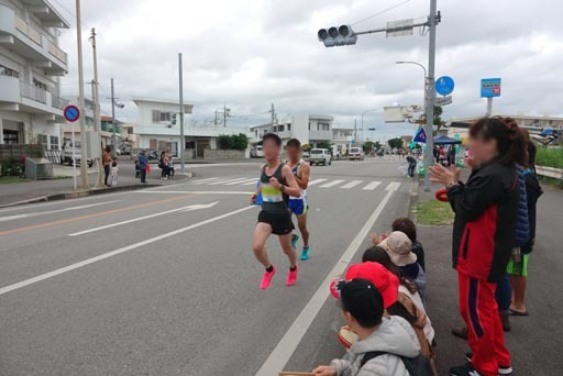 石垣マラソン-a DSC08767