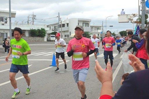 石垣マラソン-b DSC08782