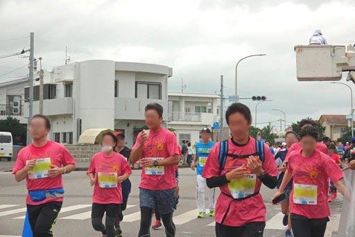 石垣マラソン-c DSC08794