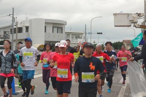 石垣マラソン-d DSC08792