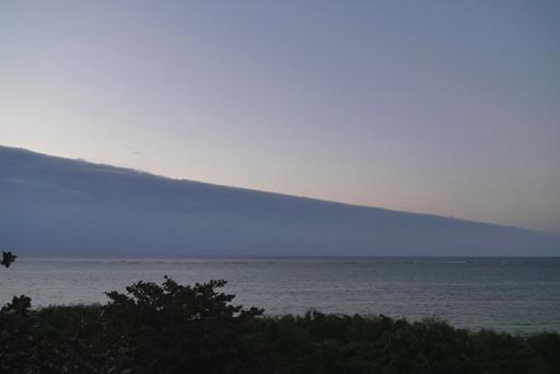 雲塀-b P1170626