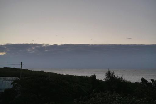 雲塀-c P1170633
