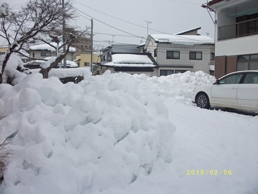 雪便-2-06 004