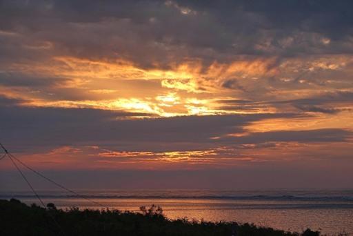朝の雲2-20,7-25 DSC08897