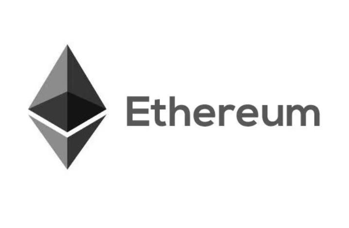 ETHrium.png
