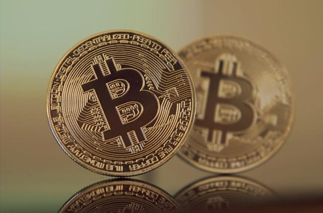 bitcoin-2868703_640_20171210234501037.jpg