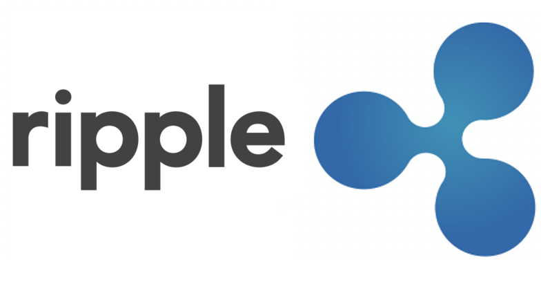 ripple-image.png